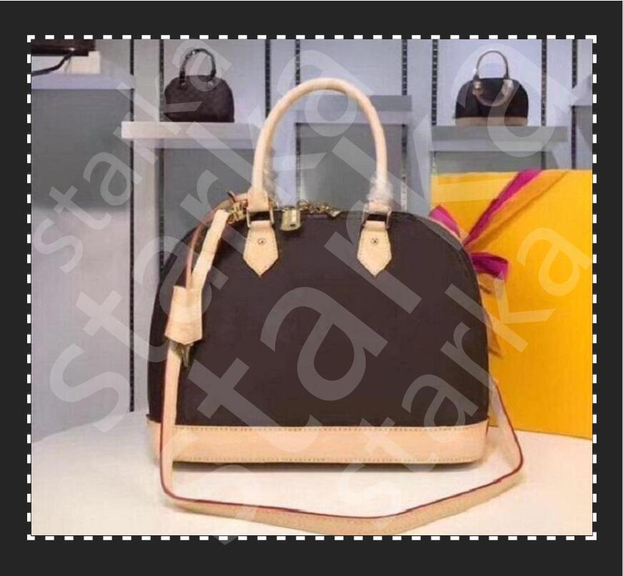 Designer Handtasche Luxurys Handtaschen Hohe Qualität Damen Kette Umhängetasche Patent Ledertasche Frauen Luxurys Designer Bags 2020