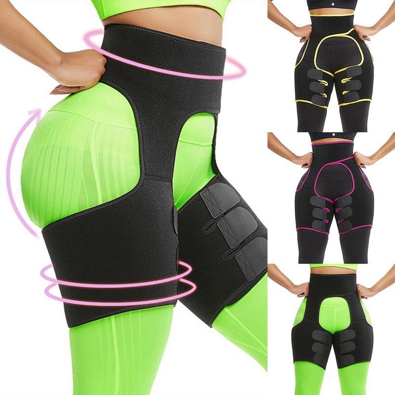 Treinador da cintura shapers de cintura treinador espartilho espartilho shavers shorts fitness corpo shaper modelando cinta cinta corset fino trimmer