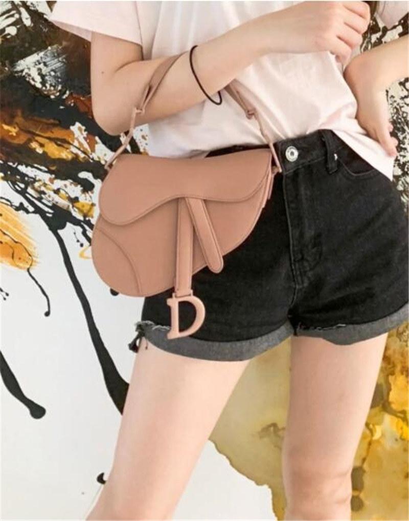 Bolsos de montar de moda baratos bolsos de lujo bolso para mujer Bolso de hombro de las señoras para las mujeres bolsas de bolsas con el descuento marcas famosas con paneles