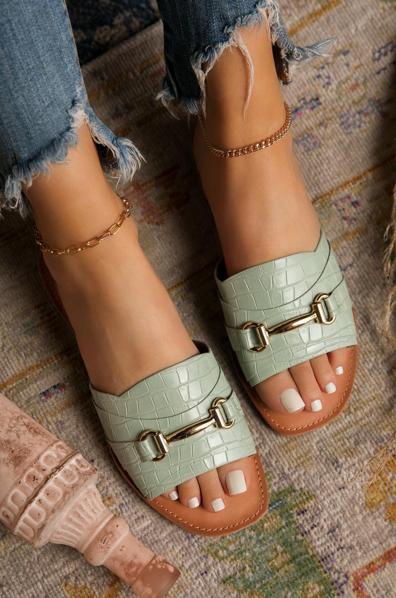 Летние пляжные сандалии 2021 женские плоские тапочки мода открытые пальцы на открытом воздухе леди слайды повседневная шлепанцы плюс размер43 Zapatos Mujer