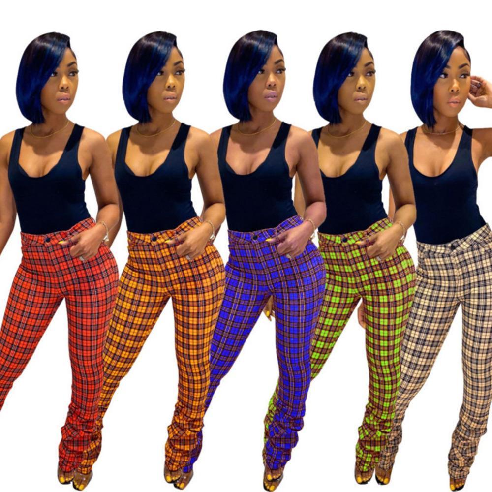 Дизайнерские женские брюки плиссированные бедра подъемные тонкие разбрызгивые спортивные штаны дамы повседневные микроблагородные брюки A229
