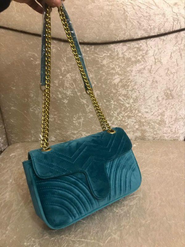 2021 Luxurys Designer.LvLouisVitton pu handtaschen frauen taschen mode damen set umhängetasche frauen weibliche tasche taschen345435