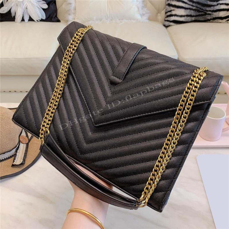 Wallets Fashion Shoulder Crossbody Tote Bag Classic Purses Wallet Chain Flap Square Twill Backpack Letters Totes Women Luxurys Designers Bags 2021 Handbag Purse