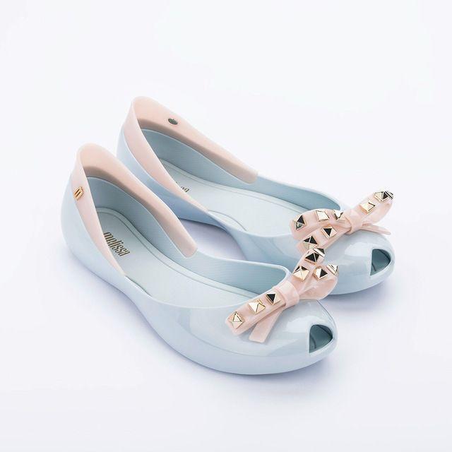ميليسا الملكة الثامن برشام النساء adulto جيلي الأحذية الأزياء الصنادل 2020 المرأة الجديدة جيلي الصنادل ميليسا أنثى الأحذية J2023