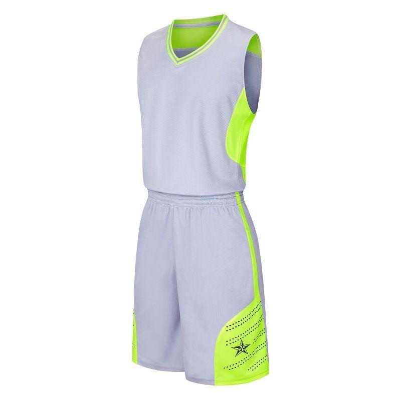 Basketball-Jersey 131.