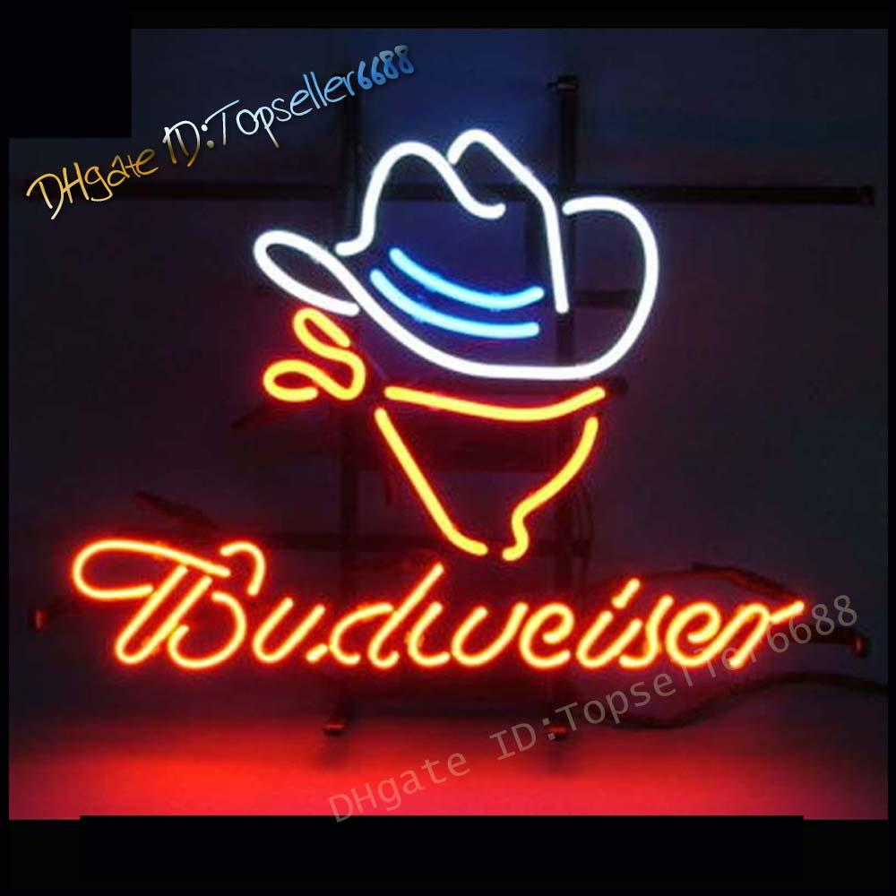 Man Cave Neon Signs for Wall Decor Handmade Sign Home Paradise Parrot Palm Tree Beer Bar Pub Recreation Room Lights Windows Glass Party