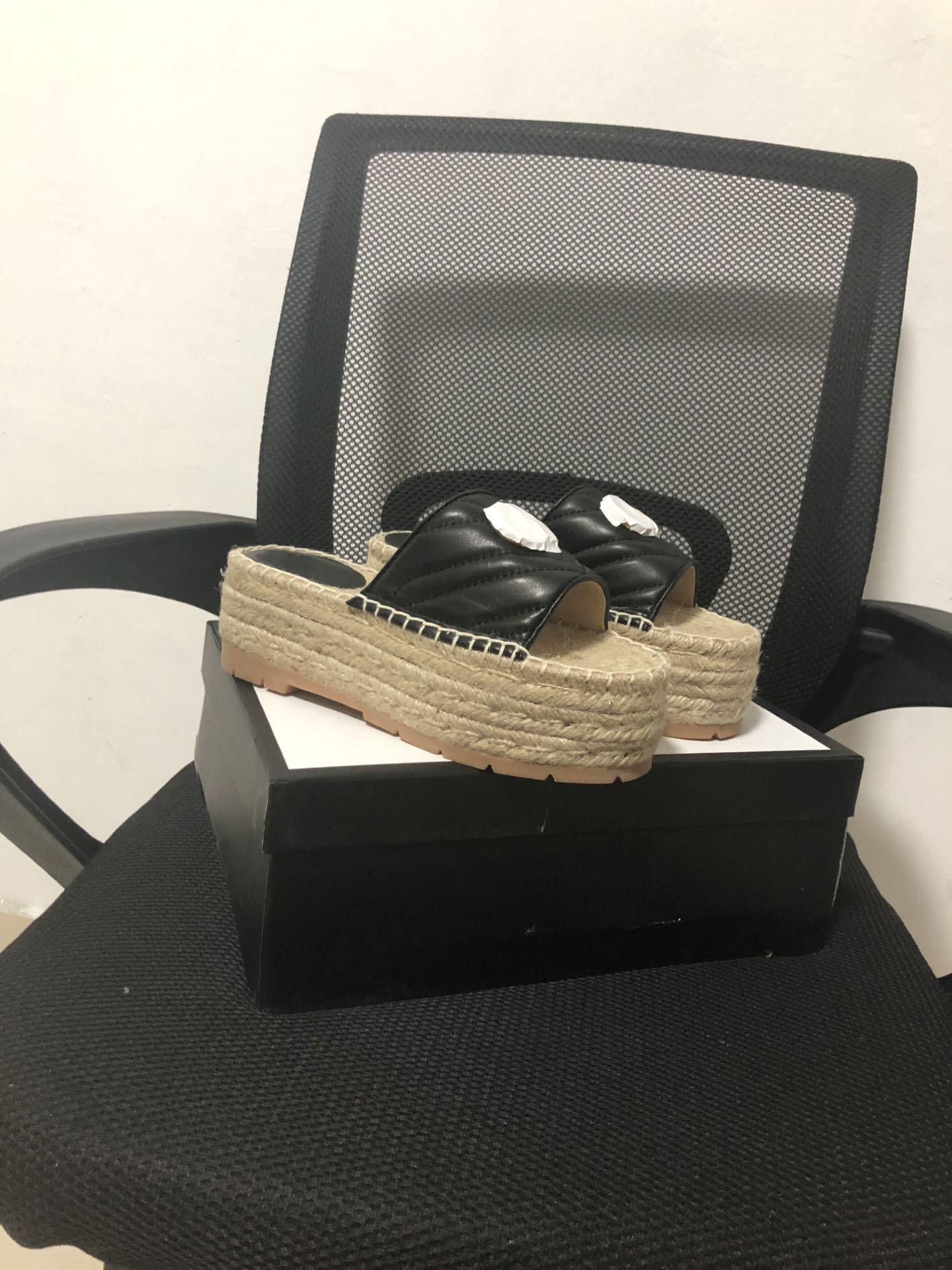 إيطاليا مصمم الفاخرة العلامة التجارية الآس عارضة أحذية للنساء جودة عالية مريحة تنفس النعال الأزياء الكلاسيكية