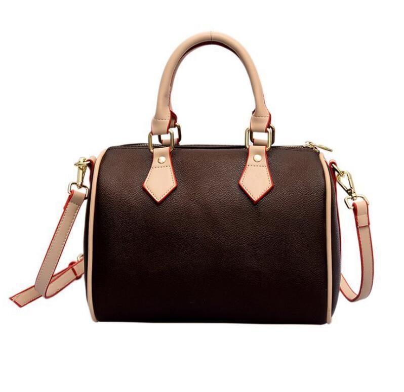 2021 Hot sacchetti di design di altissima qualità Borse Borse Borse Borsa a tracolla Messenger Shopping Bag Tasche Cosmetici Borse Crossbody Mini Borse per fiori