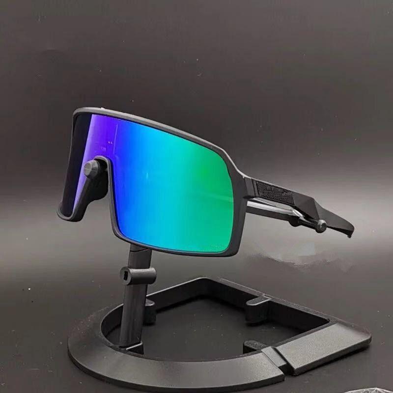 الدراجات النظارات الشمسية النظارات الاستقطاب دراجة نظارات الرجال النساء الدراجة الرياضية نظارات 3 أزواج عدسة نظارات شمسية نظارات أزياء مع صندوق