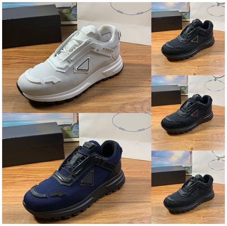 En Kaliteli 2021 Bahar Klasik Lüks Moda Tasarımcısı Rahat Ayakkabılar Erkekler Tüm Renk Yüksek Kaliteli Platford Sneakers