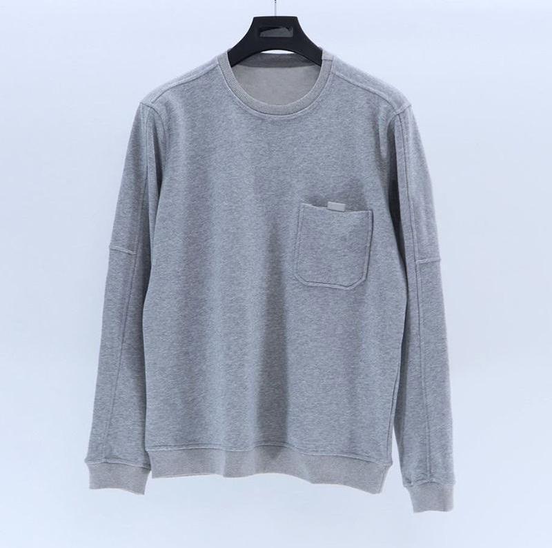 Luxurys Hoodies Mens Designers Sweaters Brand Hoodie Shark Hoodie Mens Sweater Hand Knitted Long Sleeves Men M-XXl