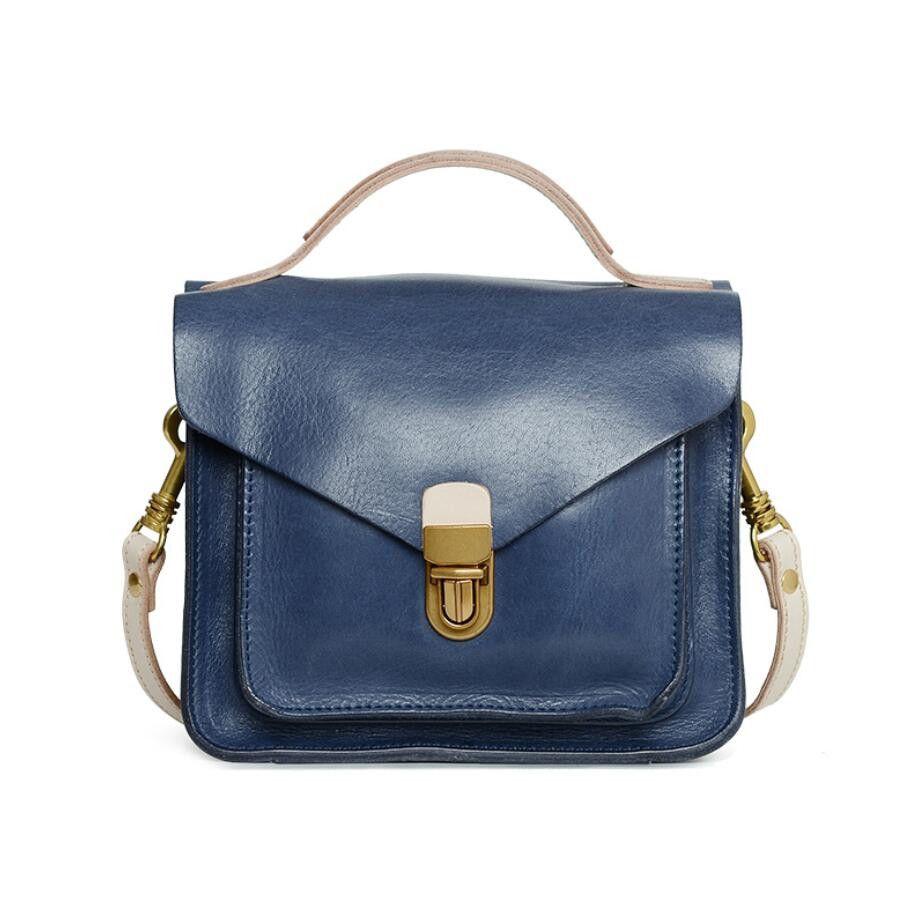 2021 Luxurys Designers Crossbody Bag Women Handbag Fashion Messenger Bags Oxidizing Leather METIS Elegant Shoulder Bags Shopping Tote 29