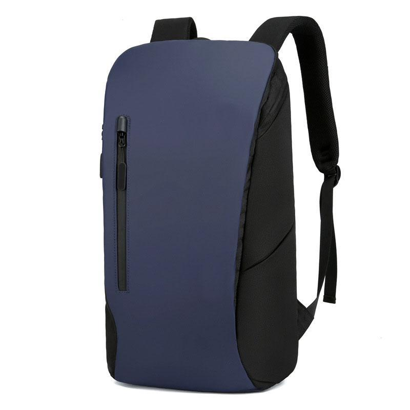 Mochila gran capacidad hombres negocio viajes bolso portátil portátil ocasional multifunción al aire libre deporte bagpack senderismo camping mochila