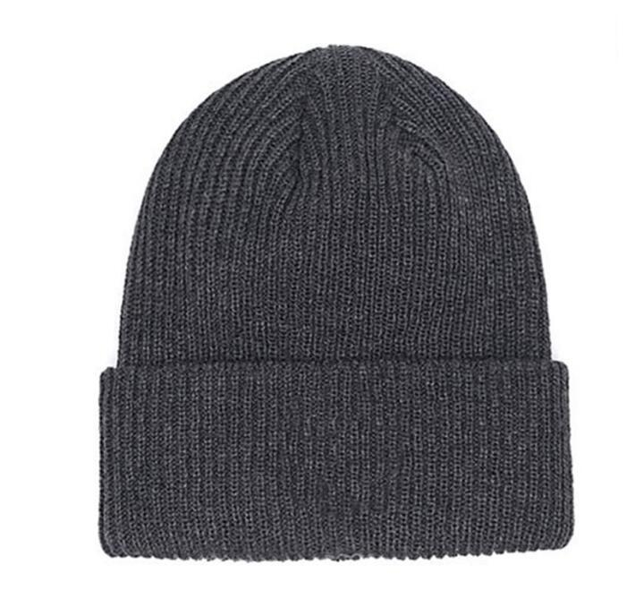 2021NewFrance 패션 비니 모자 모자 겨울 비니 니트 양모 모자 플러스 벨벳 모자 Skullies 두꺼운 마스크 프린지 히트맨