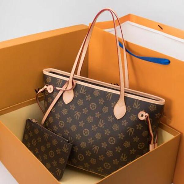 Women Luxurys Designers Bags 2021 Handbag Luxurys Designers Bags Designers Womens Handbags Purses bags wallet