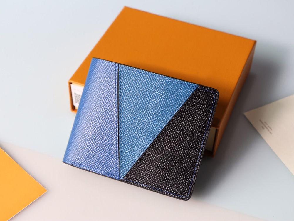 Diseñadores de colores azules bolsos bolsos bolso de hombro bolsas bolsas de las mujeres bolso de los diseñadores de los diseñadores de los diseñadores del bolso de bolsas