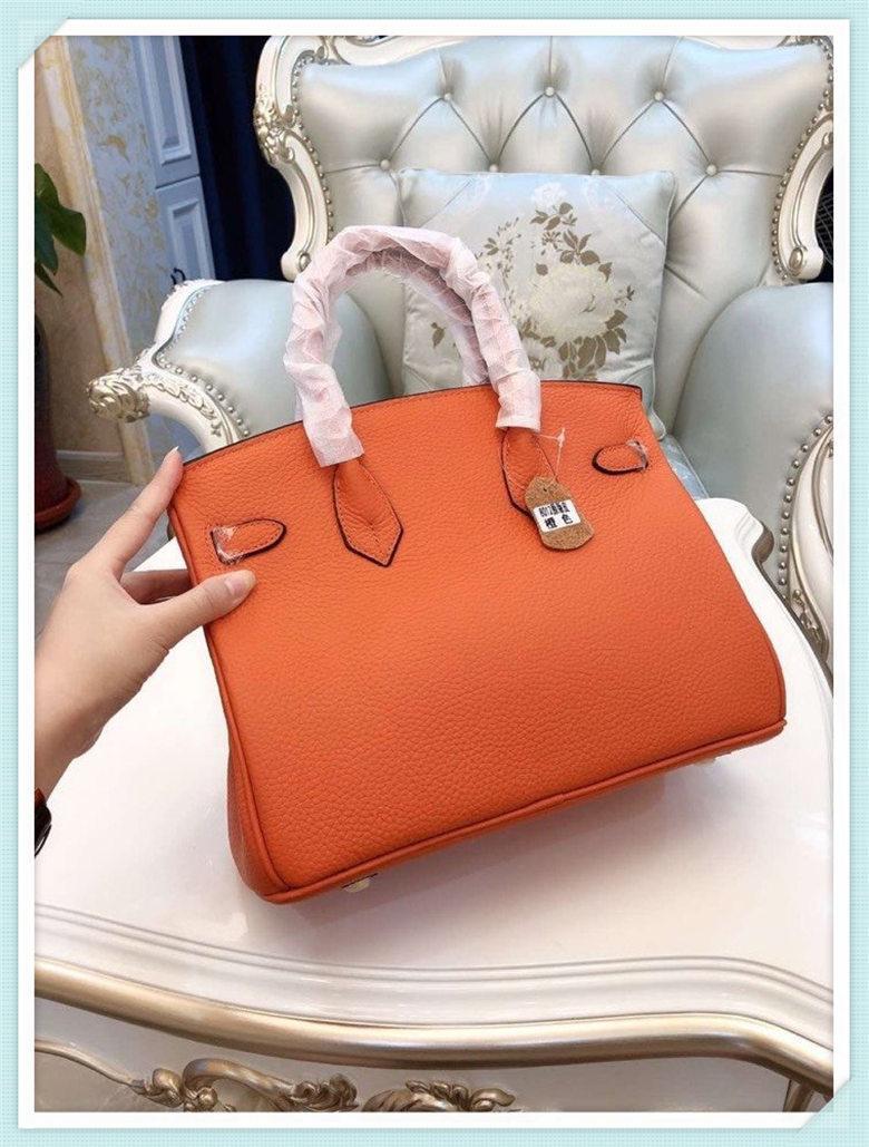 Cheap модные сумки прямые женские конденсантные сумки на плечо высочайшее качество сумки вечерняя сумка функциональные официальные сумки барабаны панель