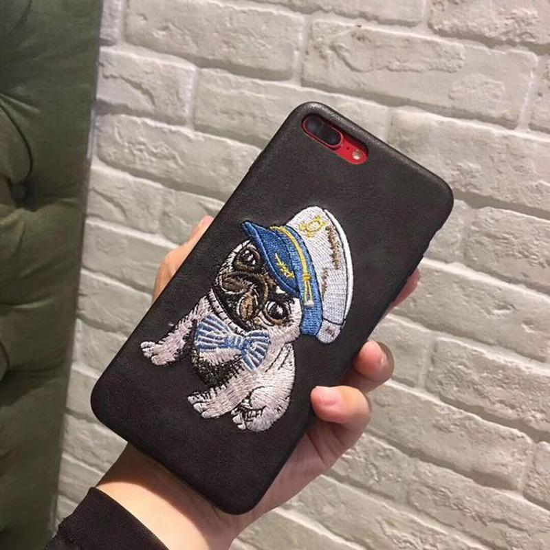 아이폰 6 6S 7 8 Plus X XR XS Max Glitter Back Cover 6Plus 7Plus 8Plus Xsmax Bling 아크릴 케이스