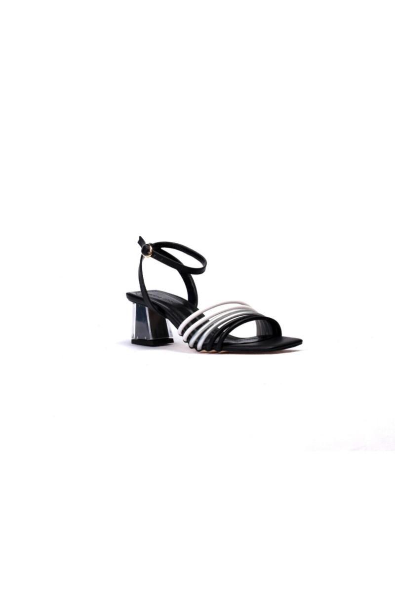 Sandalet derisi