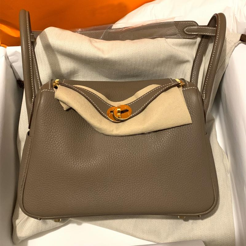 2021 New Lychee Pattern Di Bag 레트로 미니 H 가정 어깨 크로스 바디 여성 가방 베개 가방