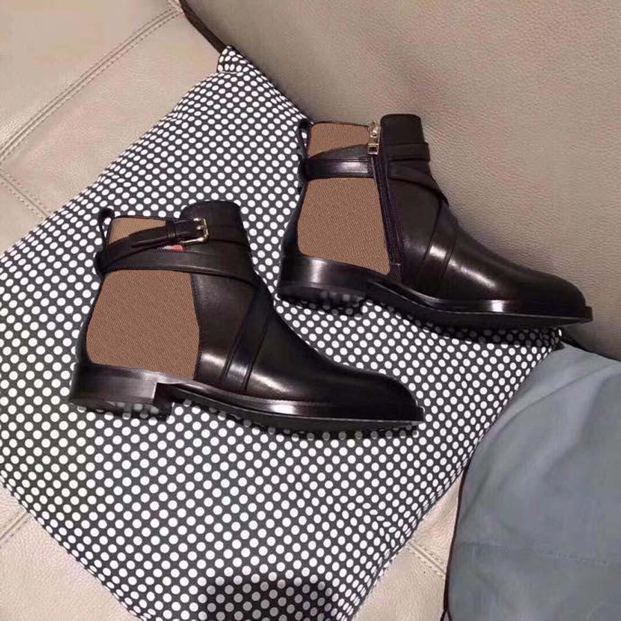 Sapatilhas de marca de luxo sapatos designer sneaker floral brocado de couro genuíno mulheres sapato por home011 60
