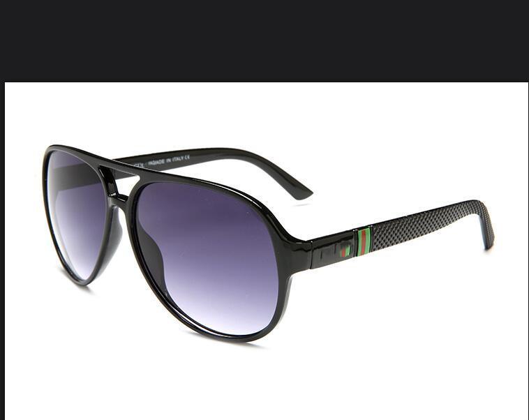 Moda Polarize Güneş Gözlüğü Erkekler Sürüş Kare Sunglass Shades Erkekler için Güneş Gözlükleri Gözlük Aksesuarları1065