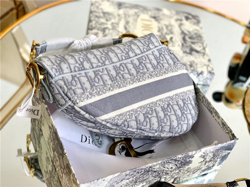 Cheap моды седловые сумки роскошные сумки женские сумки дизайнер женские женские сумка для женщин сумка сумка оптом известные бренды шерсть