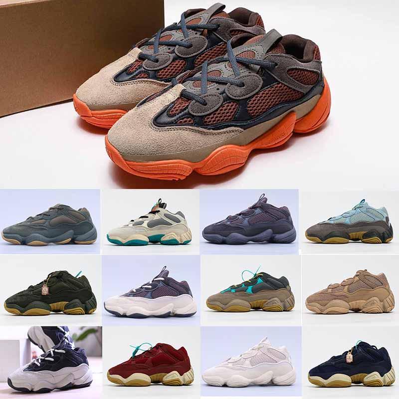 Adidas Yeezy Boost 700 V3 Aurora shoes En Kaliteli Yeni Ayakkabı Kanye West 700 V3 Alvis Azeal Gid 3 M Glow Karbon Hastanesi Mavi Yansıtıcı Mıknatıs Katı Gri Erkek Bayan Sneakers