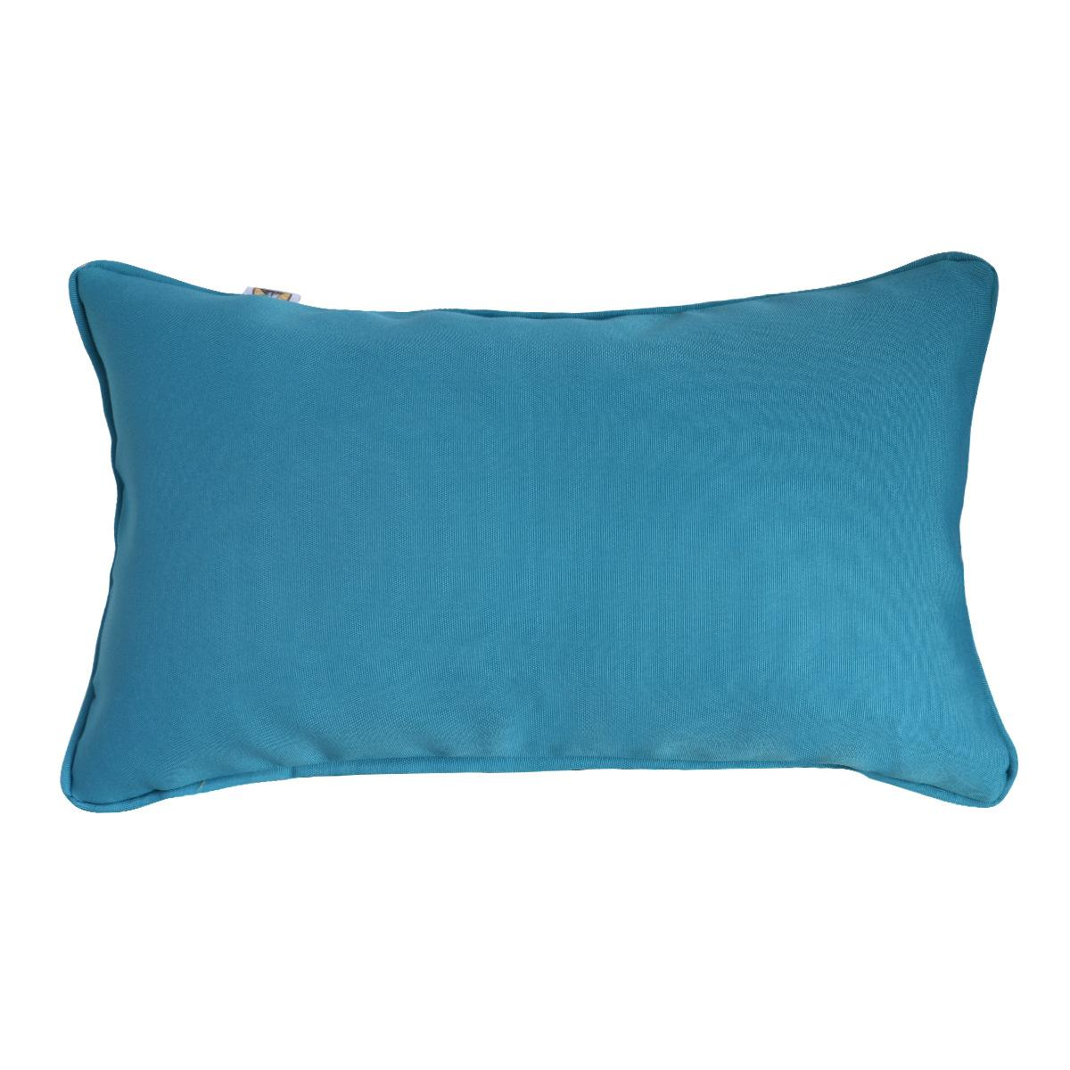 X269 Küçük Taze Kucaklama Yastık Dikey Şerit Süet Yastık Örtüsü Ev Eşyaları Hug Yastık Kılıfı Katı Renk Yastık ASDF Kapakları