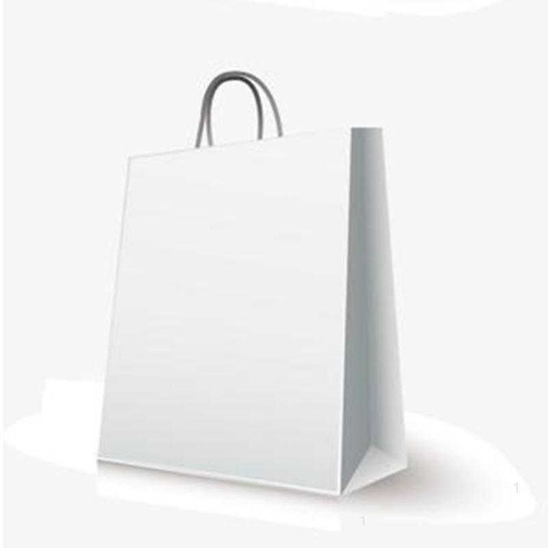 Кордовая сумка Заказчик DIY Настройка Охрана окружающей среды Высококачественный напечатанный Hotaavbrtalhr9auii