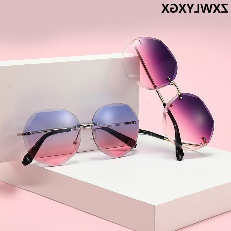 Paket Posta 2021 Erkekler ve Kadın Kart Sıcak Stil Butik Güneş Gözlüğü Popüler Logo Retrod9WF