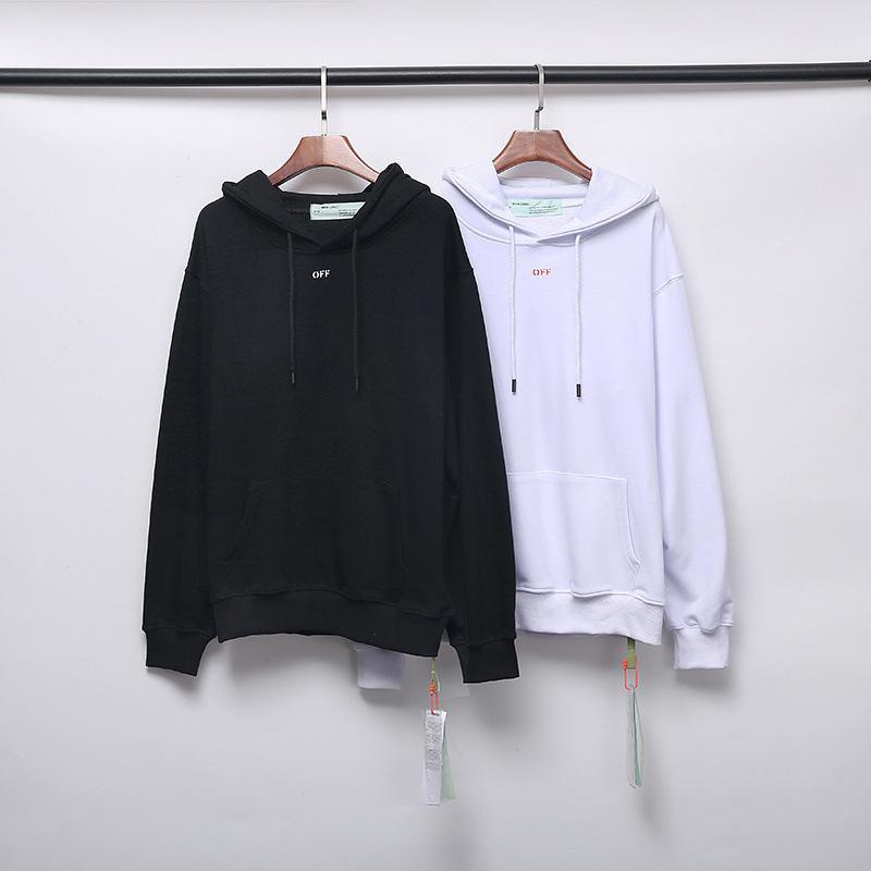 Новый мужской одежда осенью и зимой