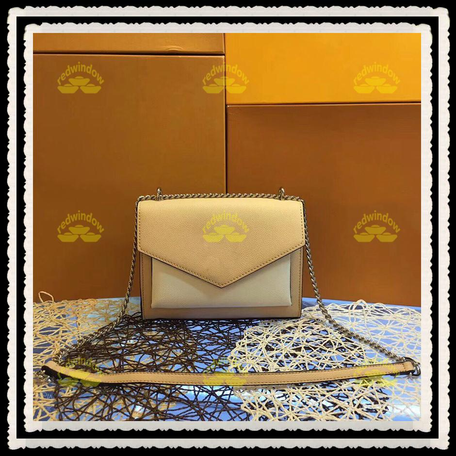 21030205XS-L Classic Bag Luxurys Designer Taschen Handtasche 2021 Marke Crossbody Handtaschen Tote Top Mode Geldbörsen Berühmte Frauen Qualität Hot TBJs