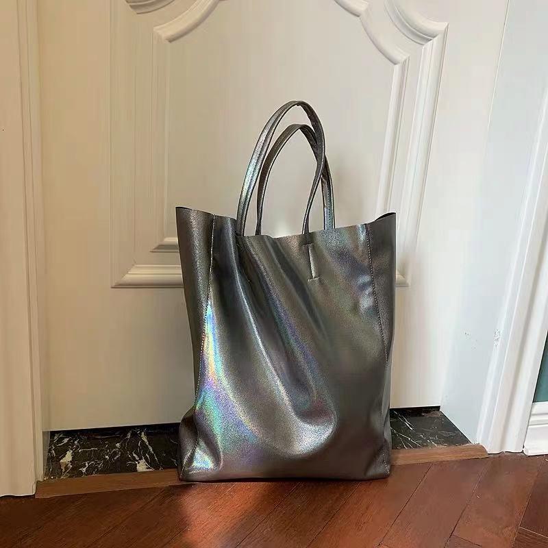 HBP 08 sac à bandoulière à main sac à bandoulière grande capacité Cuir Sacs Sacs Lady Sac