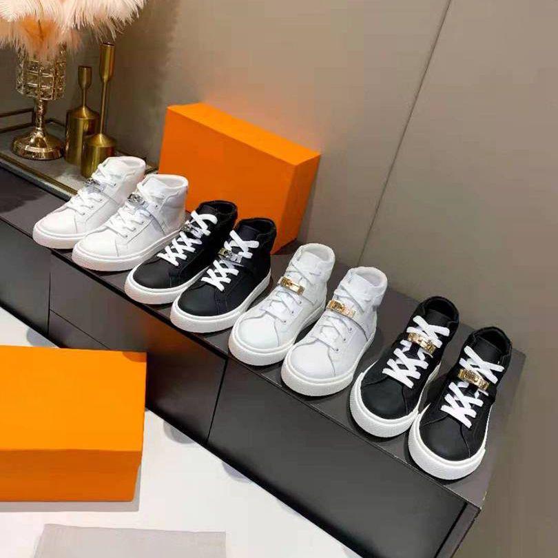 2021 дизайнерские кроссовки наклонные холст женские мужчины обувь цветной шоу высокий низкий кроссовки кожаный мужской повседневный высочайшее качество роскоши тренеров размером 35-41