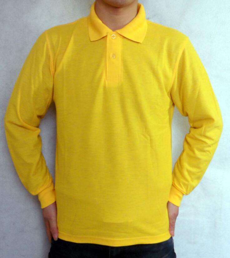 Männer Kleidung Reine Farbe Neue Mode Männer Langarm Sweatshirts Sommer Frühlingsmantel Casual Kleidung Pullover Pullover Asian S-2XL
