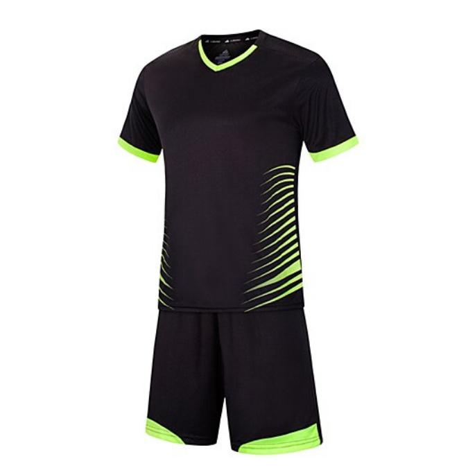 7330Custom soccer jerseys or Adult set orders,note color and style, contact customer service to customize jersey name number short sleeve kit football shirt Uniform
