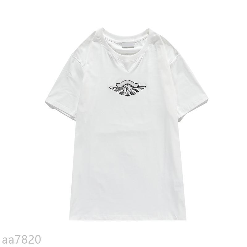 Mens Designer T Shirts Men Clothing Summer Casual Modal Short Sleeve High Quality Tees Size S-3XL