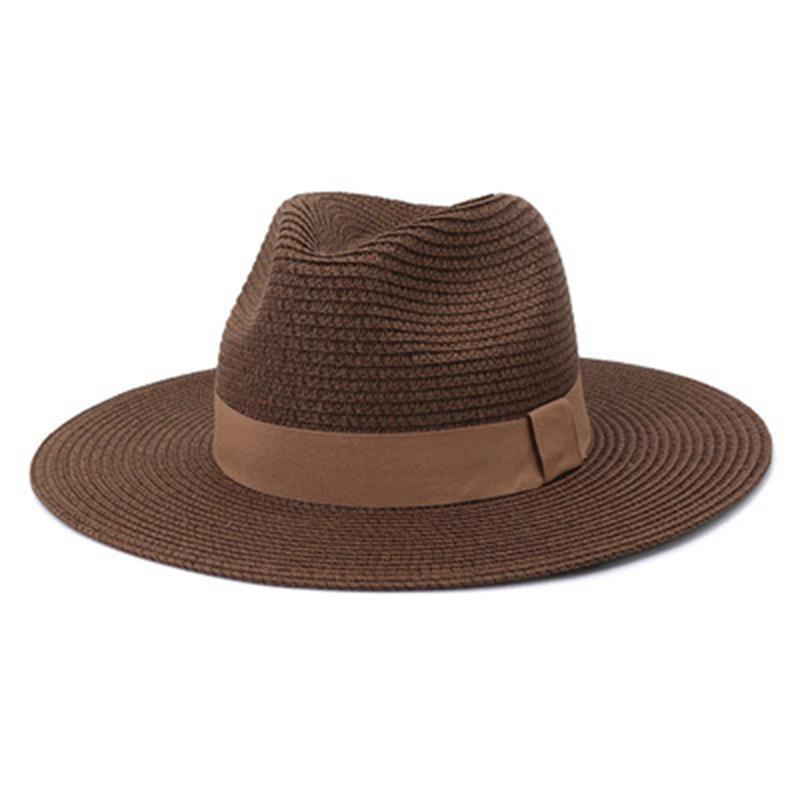 2021 Double Side can wear !!! Tie-dye Bucket Hat 4 New styles Fisherman Hat Sun Cap Newest Street Outdoor Sports Tide Hat Spring Fall