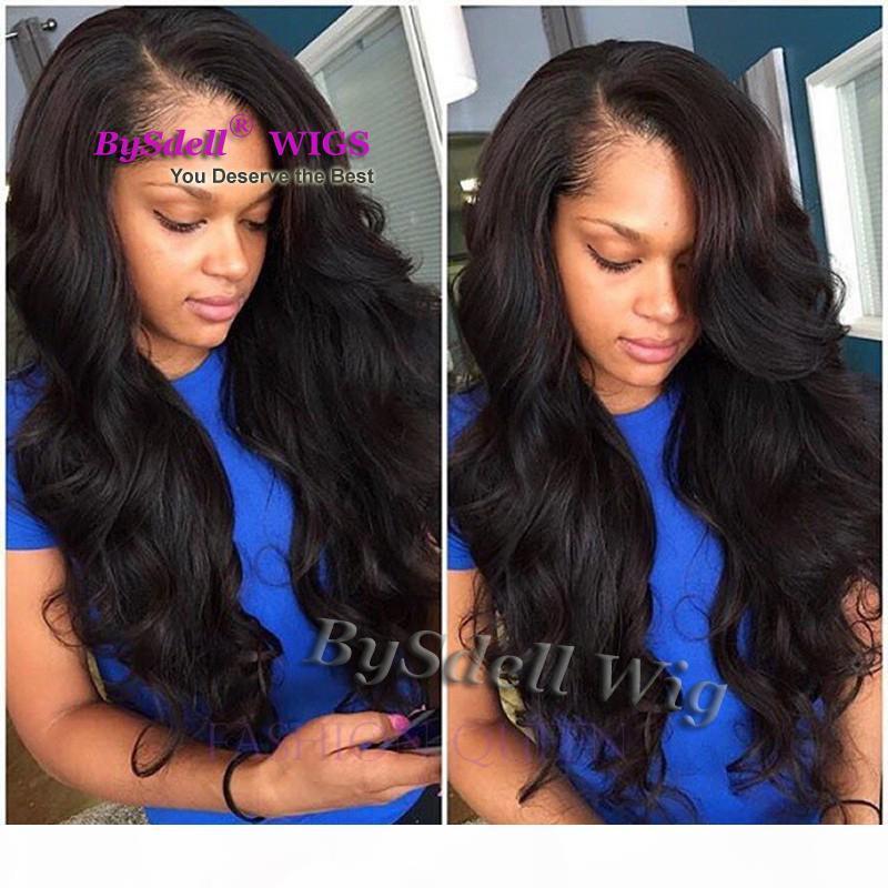 Rapunzel FreeTress Gleiche Perücke Synthetische Frauen Haarbeständige Webart Lange Perücken Cosplay Haar Glueless Synthetische Spitze Frontperücken
