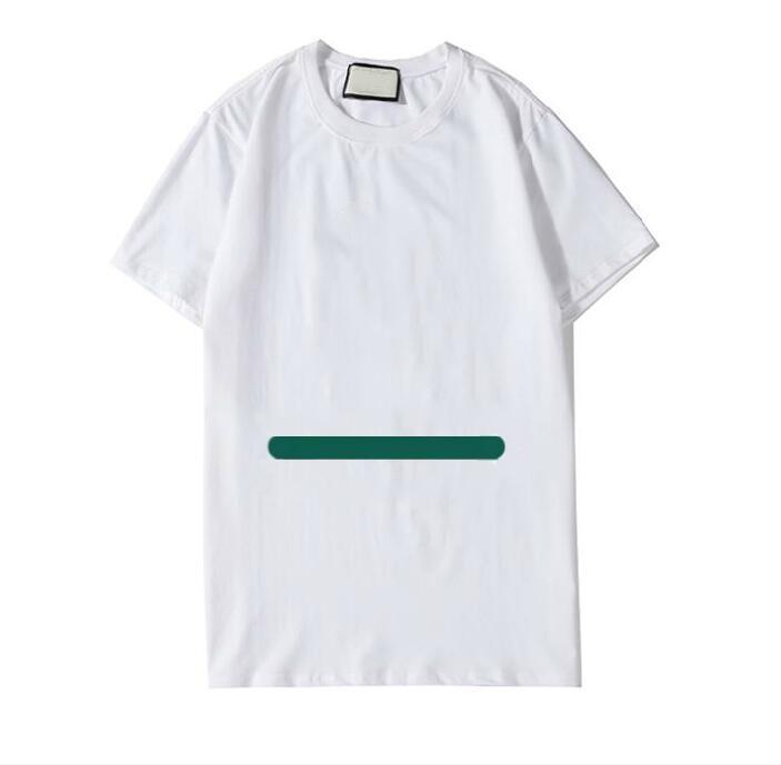 Casual camiseta para hombre ropa de verano camisa de diseño negro blanco rosa s-xxl algodón equipo de algodón manga corta hombres mujeres dibujos animados impresión tees