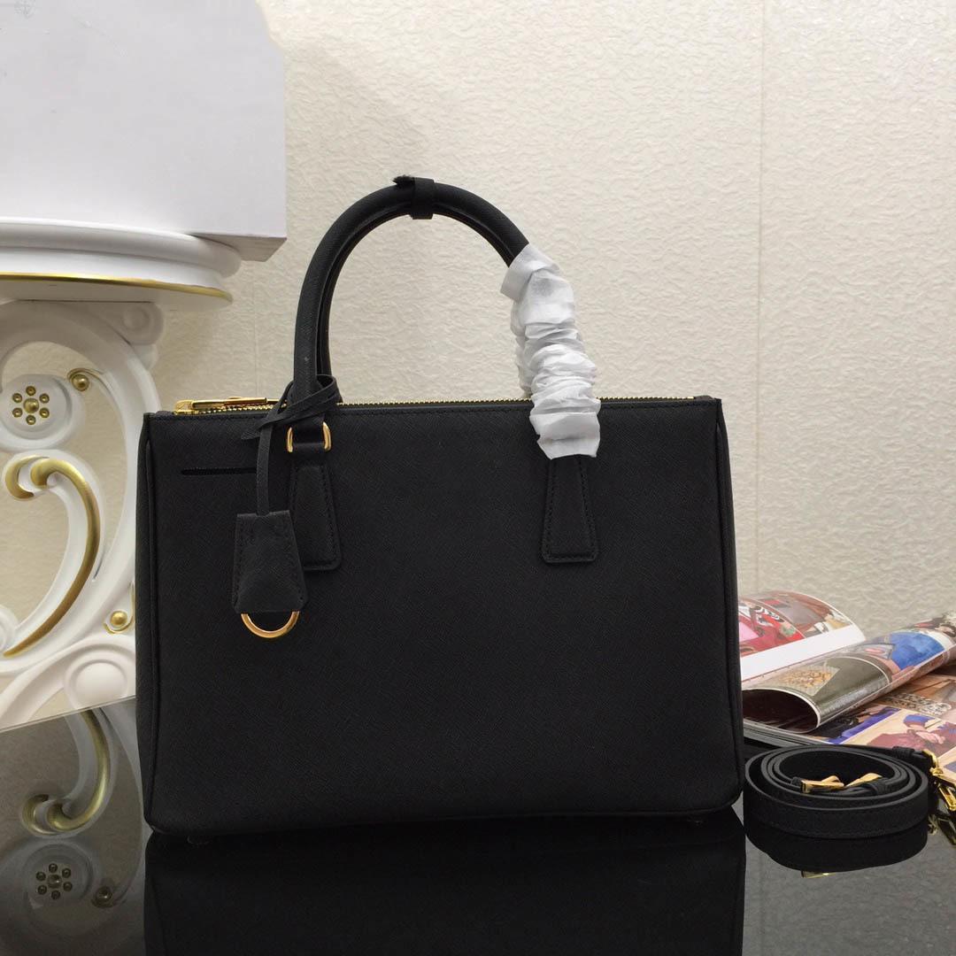 Высококачественная роскошная дизайнерская сумка мода сумка на плечо кожаный материал сумка на плечо большой емкости мешок мешок дизайн бизнеса дизайн