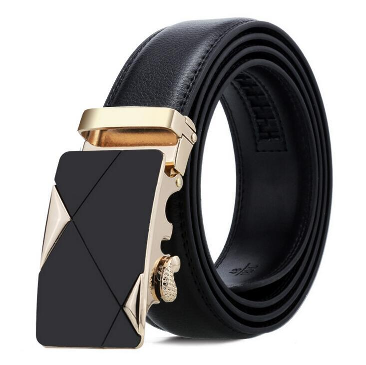 Fashion Luxury belt European Designer Letter buckle belts 2.0 - 3.8cm width belts For mens and women Classical strap waistband NO box