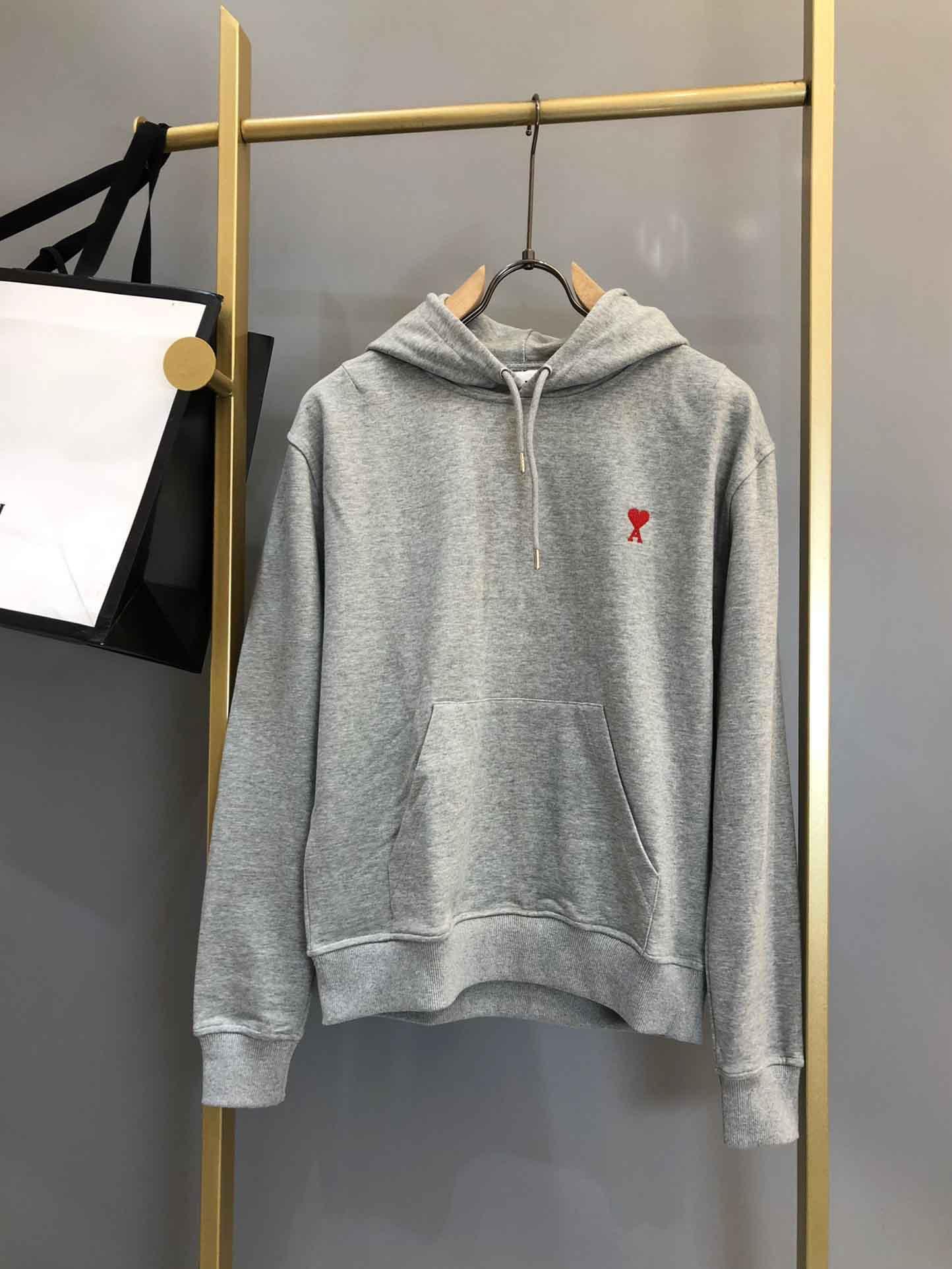 2021ss Spring and Summer Nouveau Coton de haute qualité Impression à manches courtes Panneau à col rond T-shirt Tableau: M-L-XL-XXL-XXXL Couleur: noir Blanc 2QM1CXX