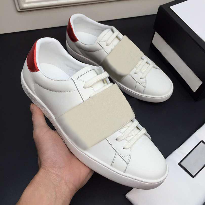 Скидка 40% скидка повседневная обувь наслаждается высокой репутацией в соответствии с техническими характеристиками.