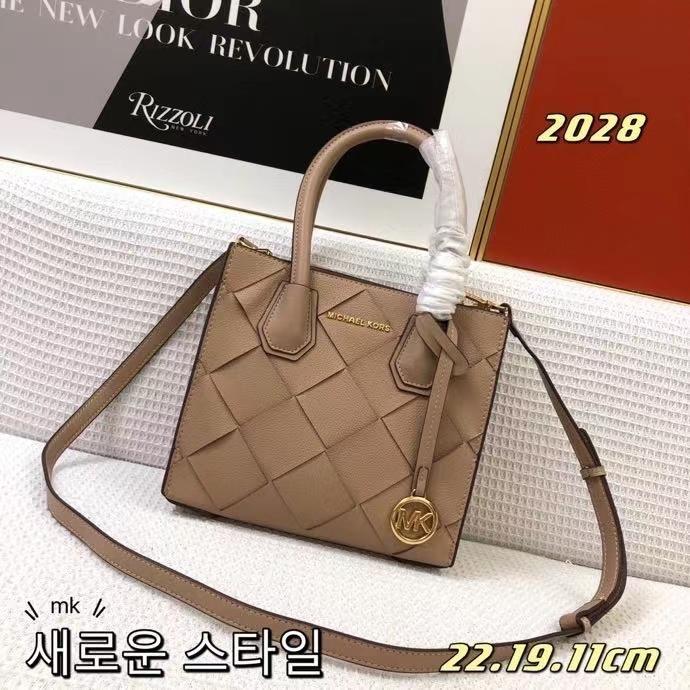 Оптово-высокое качество Лучшие женские сумки сумка мода сумка на плечо роскошный модный клатч мешок сумка женская сумка knaxackack 2028