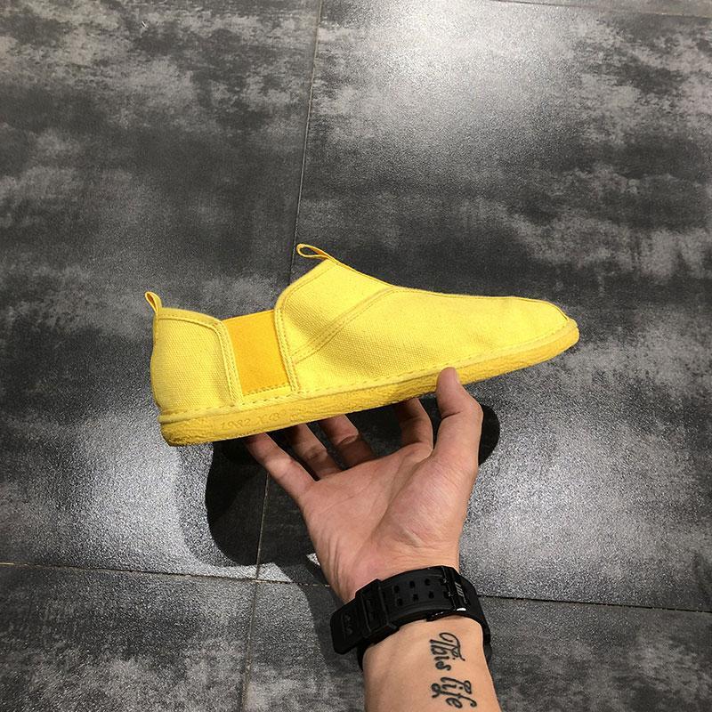 Özerklik Marka Bayan Rahat Ayakkabılar Tüm Maç Renk No-061 En Kaliteli Spor Ayakkabı Düşük Kesim Nefes Rahat Ayakkabılar Sadece Toptan