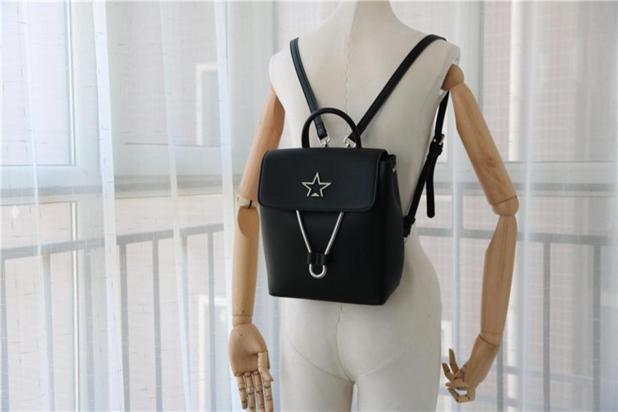 Bens de mochila lady bens claros lady 4i93