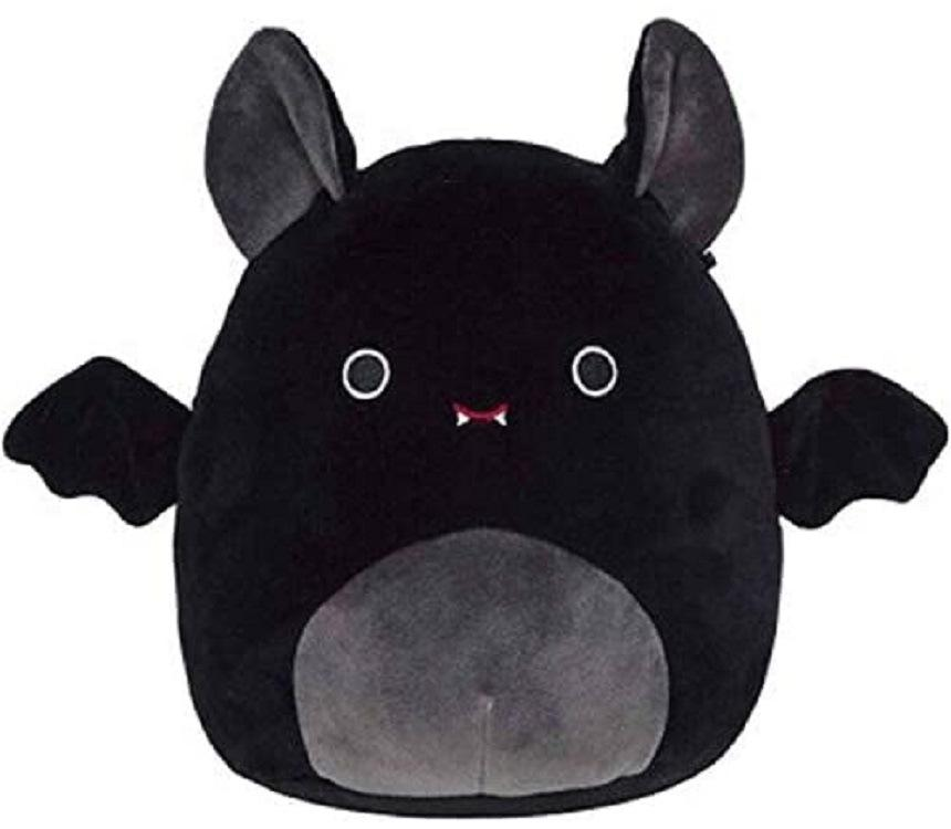 Stuffed Animals Plush Bat Toy Soft Cute Holiday Gifts And birthday Halloween Home Decoration Toys
