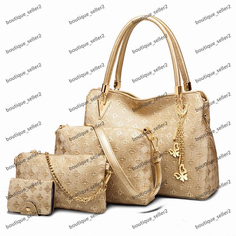 HBP handbags totes tote bag handbags bags luggage shoulder bags fashion PU shopping bag women handbags totes tote bags Beach bag MAIDINI-181